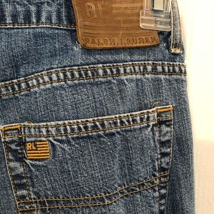 Polo Jeans by Ralph Lauren size 8